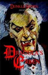 Cover Draculas Erben