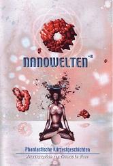 Cover Nanowelten