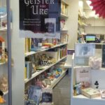 Buchhandlung Bido Altdorf
