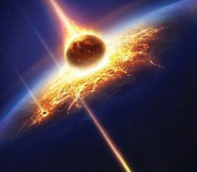Das Ende der Menschheit – Überleben