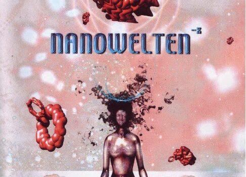Nanowelten