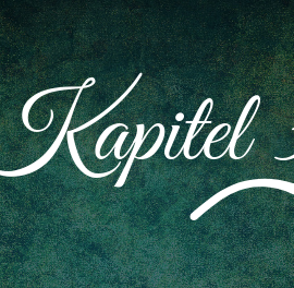 31. Kapitel – Simple Pläne