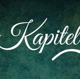 6. Kapitel – Létoile