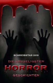 cover_schreibstar_2019